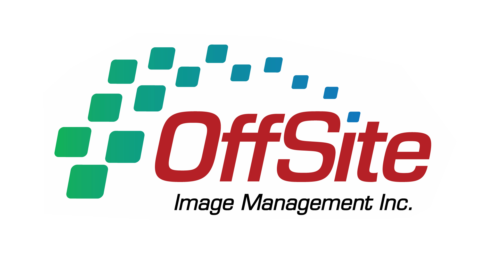 Offsite Image Management Inc.